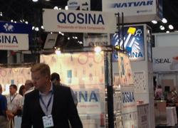 qosina-tradeshow-kitcovers