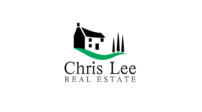 Chris Lee Real Estate